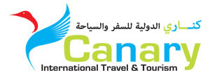 Top Rated Tour Operators in Muscat, Oman | Holiday Tourism Packages